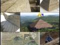 Bosnia_Pyramids_Combi2