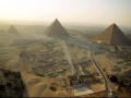 GAZA_Pyramids