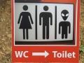 Ravne2_ToiletBild