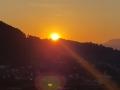 SoUntergang_hinter_derSo_Pyramide