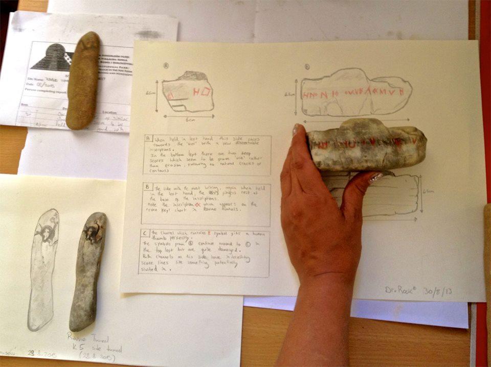 ArchäologieAusgrabungen2