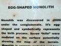 EggShapedMonolith