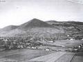 Alte Aufnahme - 1918