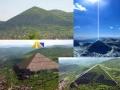bosnia-pyramid_visoko