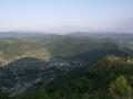 3pyras_bosnia