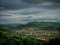 bosniapyramidvalley