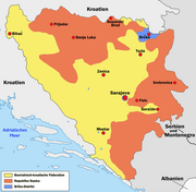 180px-Bosnien-herzegowina_2-1225x1200