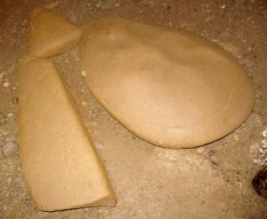 Ravne_egg_shaped_megalith_2008