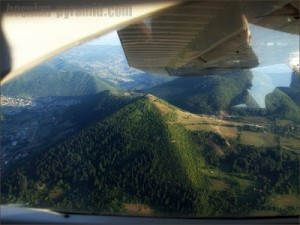 aerial-photo-of-the-bosnian-pyramid-of-the-sun-p8223898b1