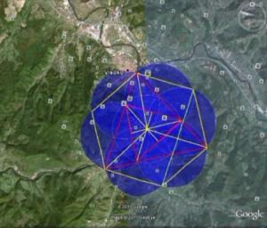 geometrien_pyramiden1
