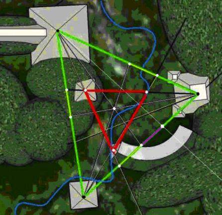 pyramids_3_geometrie_mitte
