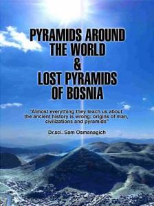 pyramids_ebook1