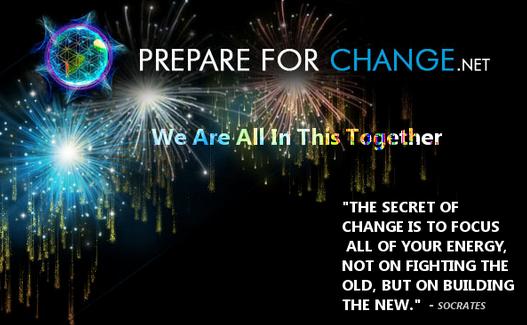 prepareforchange3