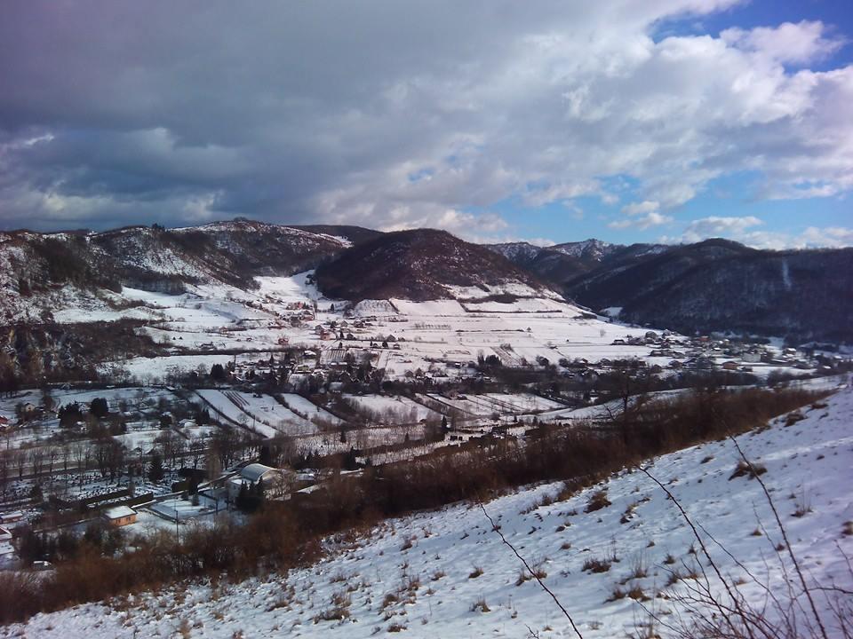 Mondpyra_Winter
