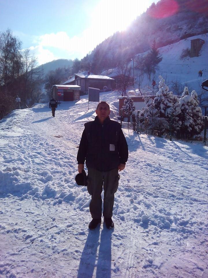 Namic_Winter_Sunpyramid_zu_Fuessen