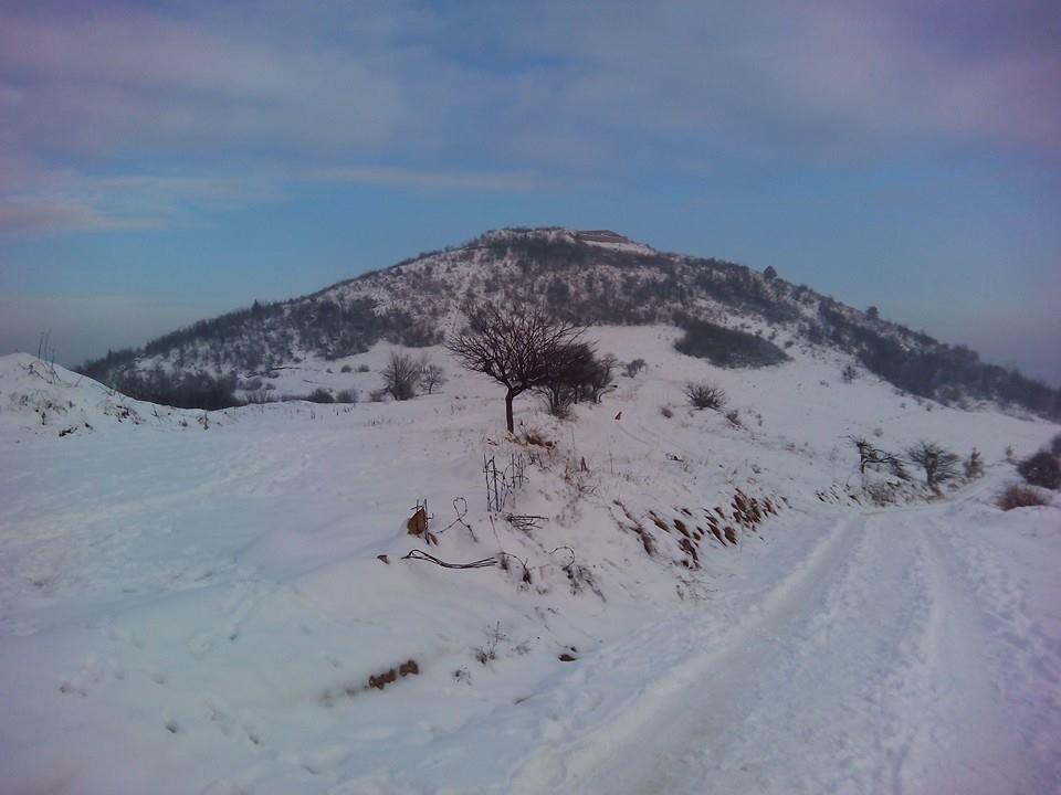 Sunpyra_Plateau_Winter1