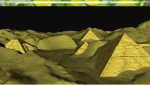 bosnian_pyramids_11_pt_A