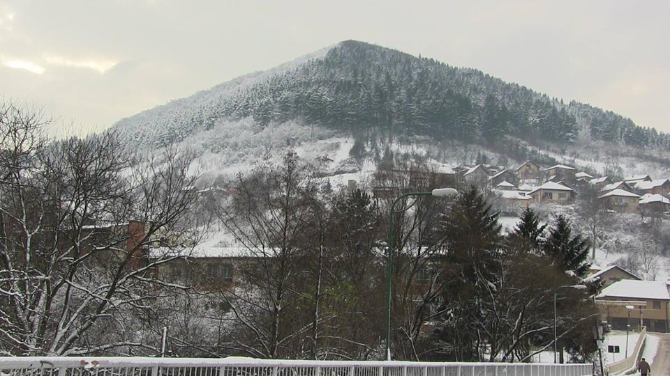 sunpyra_winter4