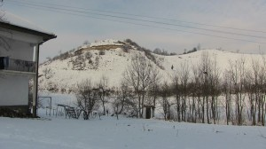 tumulus_winter1
