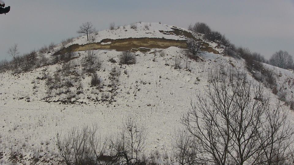 tumulus_winter2
