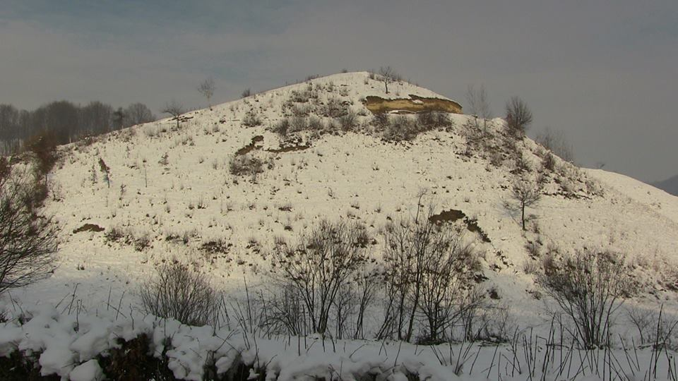tumulus_winter3
