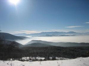 Sunpyra_Gipfelwinter4