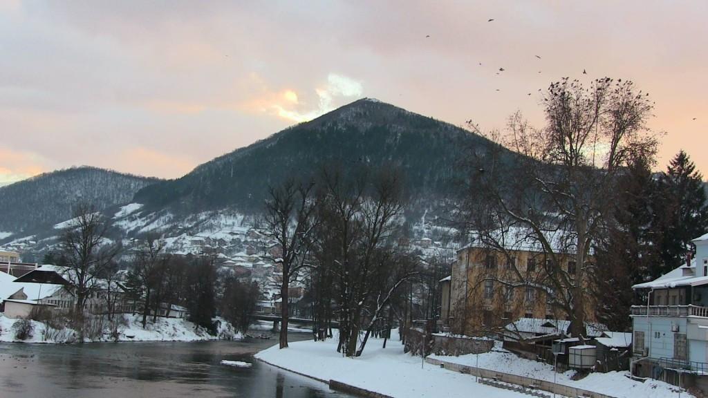 Pyra_Winter2