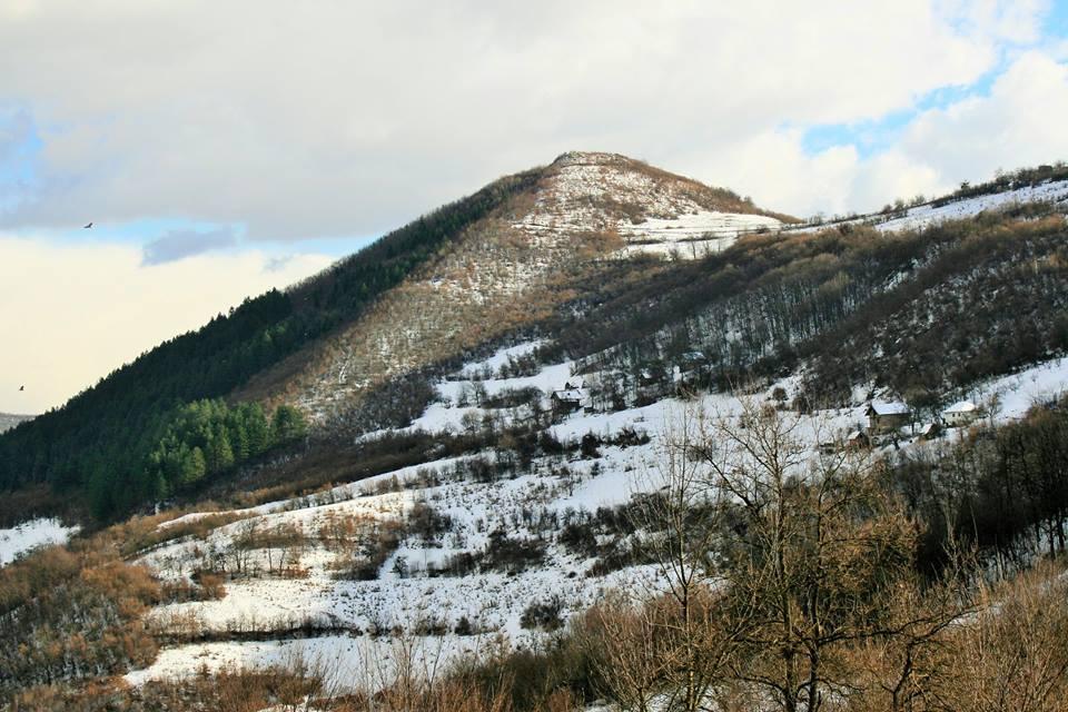 Pyra_Winter3