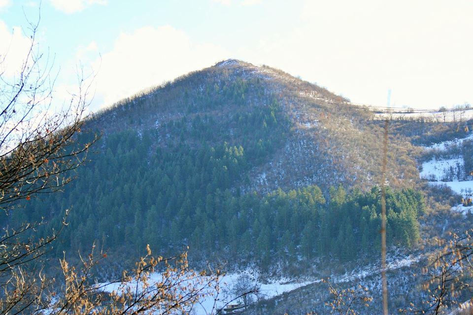 Pyra_Winter4
