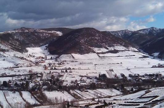 Pyra_Winter5