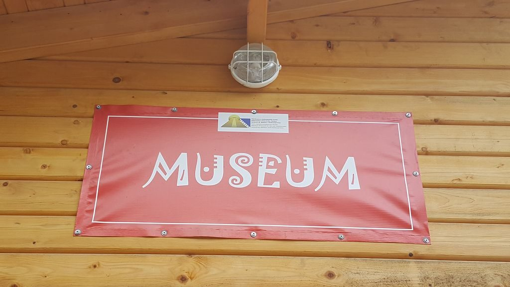 PyraMuseumPyraMuseum (14)