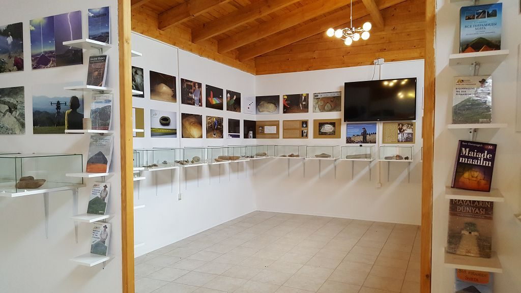 PyraMuseumPyraMuseum (6)