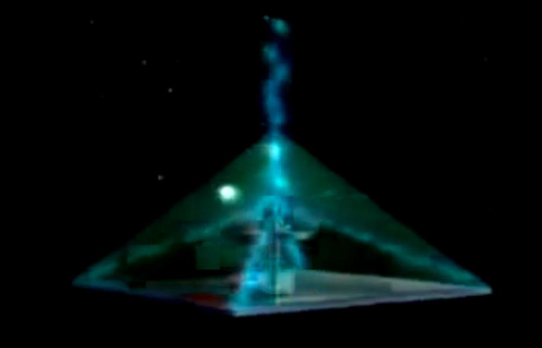 pyramid-energy3